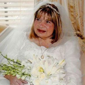 Diane P. Muraglia Kelly Obituary Photo
