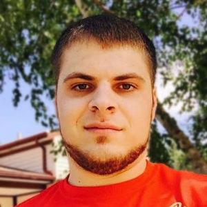 "Rosolino ""Ross"" Thomas Pizzo Obituary Photo"