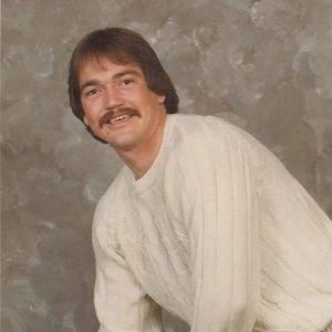 Lee Daniel Godwin, Jr. Obituary Photo