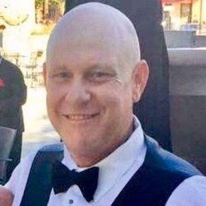 Kirk  Charles Vorsatz Obituary Photo