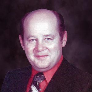 Paul H. Regenold