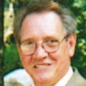 Jimmy Edwin Bell