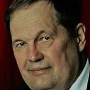 Mr. Frank Patrick Szasz