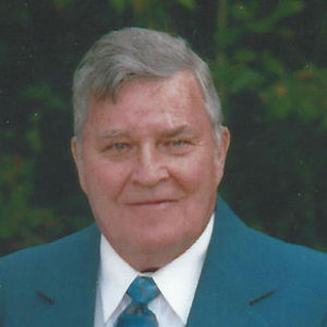 william J. Walsh, Jr. Obituary Photo