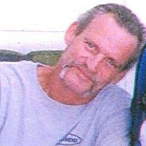 Glenn Clifford McKenzie Obituary Photo