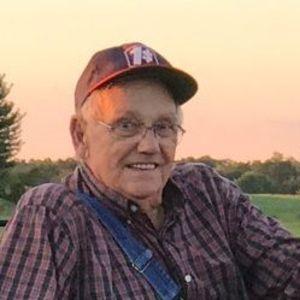 George C. Wissinger