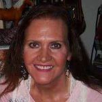 Teresa A. Ballart