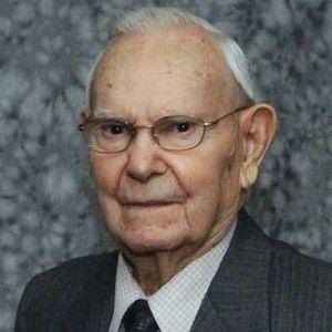 Howell Douglas Byrne
