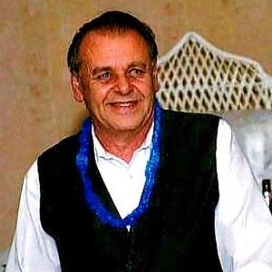 Mario Inzano