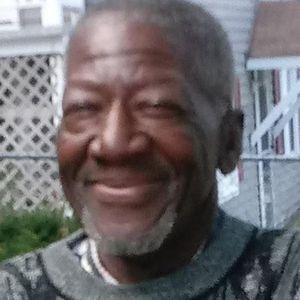 Mr. Noah Mourning, Jr.