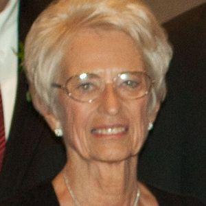 Norma A. Jellison