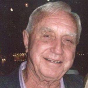 Lawrence F.    Callahan Obituary Photo