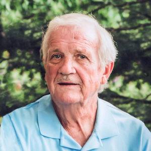 Bill R. Carr