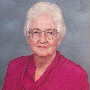 Donna Marie Pokorny