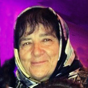 Prena Vaselja Nucullaj Obituary Photo