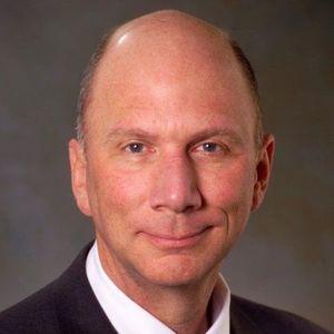 Platt Rogers Safford