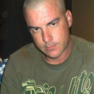 Aaron Wayne Rowley Obituary Photo