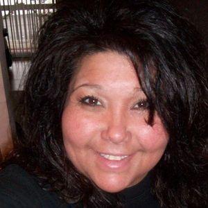 Cypriana Serbin Obituary Photo