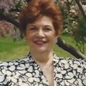 Phyllis J. (Dunn) Tremblay Obituary Photo