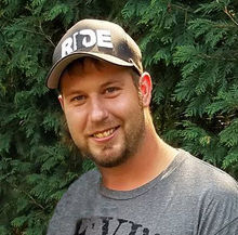 Jonny Kaplan