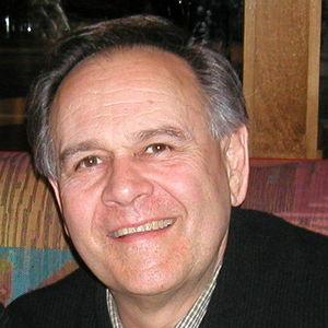 Dr. Charles Henry Bona II Obituary Photo