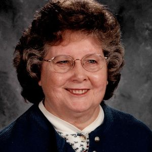 Sharon L. Martin