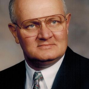George Tiemann