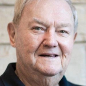 Donald H. Romenesko