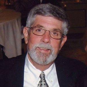 Daniel John Paul, Jr.