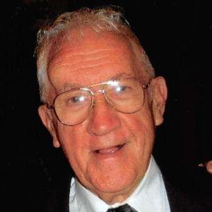 Alexander L.  Johnston Obituary Photo