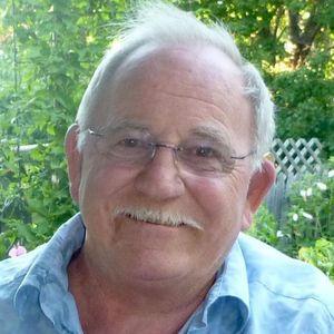Ronald Adrien Biron