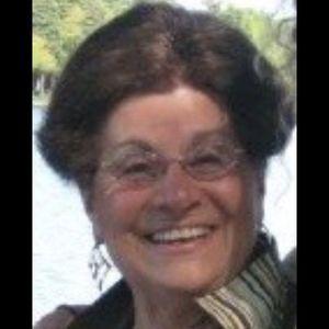 Mary  (DeFillippo) Robito Obituary Photo