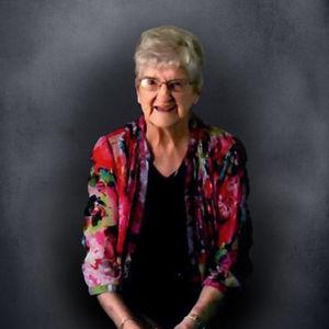 Marie Block-Smith