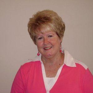 Sharon A. Miller