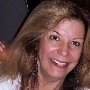 Leslie L. Boehner Obituary Photo