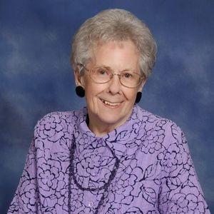 Nadine  R.  Gifford