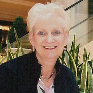 Geraldine  M.  Barone