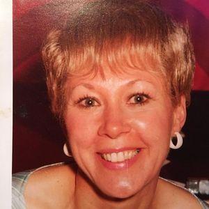 Mary Lou Powers Obituary Photo