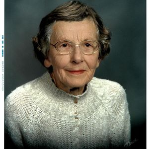 Mary Jo Stoffer