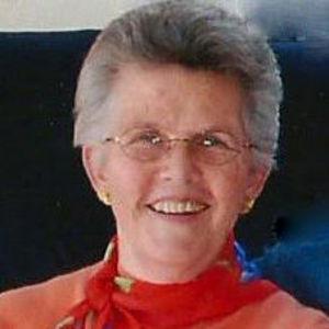 Mrs. Linda A. (Watkins) Carpenter Obituary Photo
