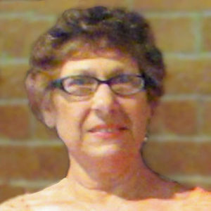 Saundra Kay Freiman Obituary Photo