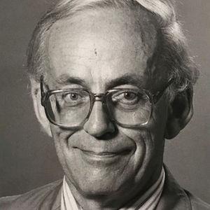 John Jack Gargan