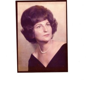 Barbara J. Pook-Knox
