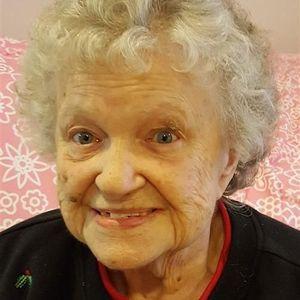 Bernice J. Melczarczyk