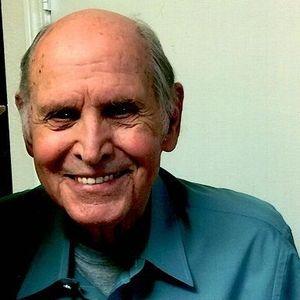 Dale Edwin Hehmeyer