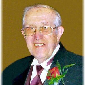 Ralph Frank Raczynski