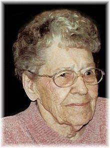 Elizabeth 'Beth' Fraune