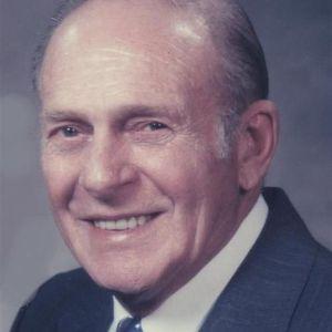 Martin R. Gostinger