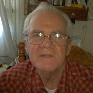 William  F. Mokeler, Jr. Obituary Photo