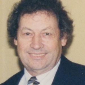 Ron De Camp